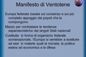 manifesto-di-ventotene-particolare-360x240