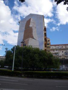 piazza rep