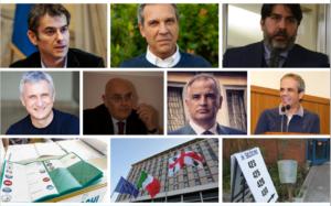 regionali-2019-sette-candidati