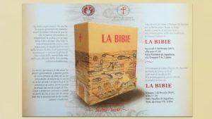 Bibbia in friulano