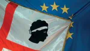 bandiera sardoeuropea