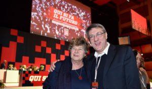 maurizio-landini-nuovo-segretario-cgil
