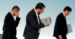 Di-Maio-Salvini-Conte-