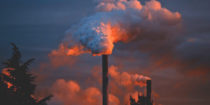 Quei paesi che stanno perdendo la lotta all'inquinamento [di Peter Teffer]