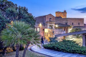 Cagliari: Cittadella dei Musei