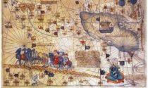 La nuova via della seta una sfida storica per la Cina [di Federico Masini]