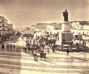 Includere le memorie sommerse di Cagliari [di Alessandro Mongili]