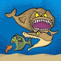 Pesce-grande-mangia-pesce-piccolo