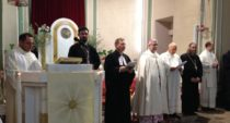 Ue: elezioni europee, le chiese cristiane ci credono di più [di Emanuela Banfo]