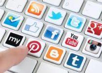 Potere digitale. Come Internet sta cambiando la sfera pubblica e la democrazia? [Luigi Somma]