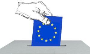 I sondaggi politici del 10 maggio 2019 sulle elezioni europee [di Lettera 43.it]
