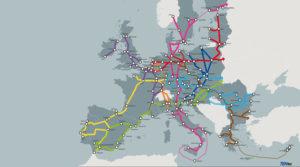 Relazionmi in europa