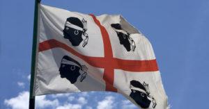 In Sardegna è tempo di decidere [di Maria Antonietta Mongiu]