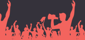 Il messaggio dei vescovi. 1° maggio, tutelare la dignità del lavoro [Commissione episcopale per i problemi sociali e il lavoro, la giustizia e la pace]