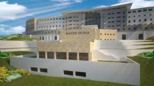 mater-olbia-hospital-279677.660x368