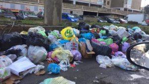 I rifiuti? Un problema da centinaia di anni [di Maria Antonietta Mongiu]