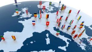 L'Europa dei piccoli egoismi [di Nicolò Migheli]