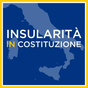 Insularita_in_costituzione