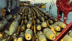 bombe-rwm-sardegna-704x400-640x364