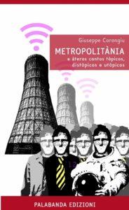 copertinalibroMetropolitania