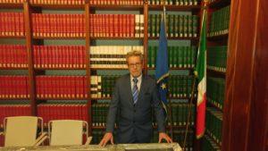 Gianni-Marilotti-Senato