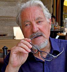 Marc_Augé