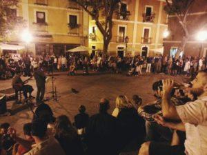 Movida_a_Cagliari_le_nuove_regole_per_le_notti_destate