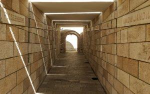 holocaust-memorial-1024x683-760x480