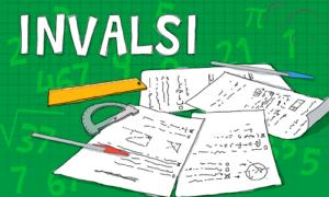 invalsi-500x300