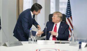 Conte-Trump-1030x615