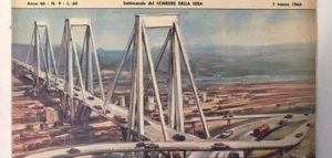 Perché-si-chiamava-ponte-Morandi-947x450