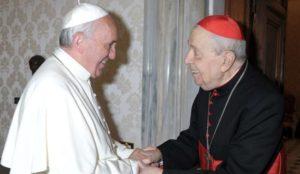dialogo-con-il-mondo--al-servizio-della-chiesa-147402