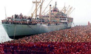 migranti-Albania-1030x615