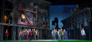 WEST SIDE STORY_Lyric Opera of Chicago_LYR190502_541_c.Todd Rosenberg-1