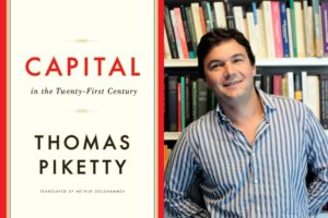 piketty_capital_21st_century_346204238