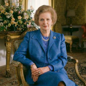 Margaret-Thatcher-1985-141666787-56aa20853df78cf772ac8379