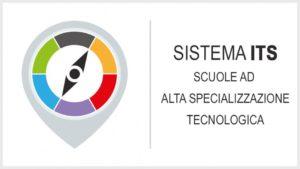 sistema_its_7