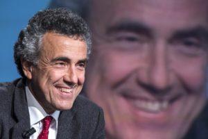 Fabrizio-Barca