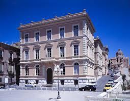 Santa Catyerina