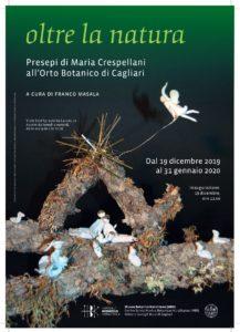 Locandina_oltre_la_natura_ok_alta_page-0001
