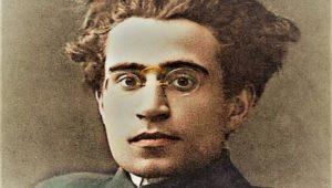 Antonio-Gramsci