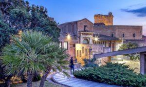 cittadella_dei_musei_cagliari_1_rsz