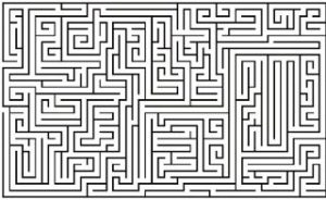 labirinto1-3