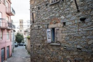 pattada_cv8656_centro_storico