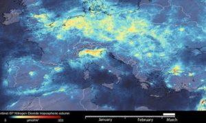 italia_chiusa_in_casa__inquinamento_giu_a_picco