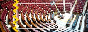 parlamento_coronavirus_jacobin_italia-990x361