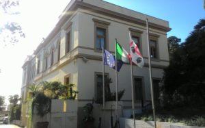 villa-devoto-770x480
