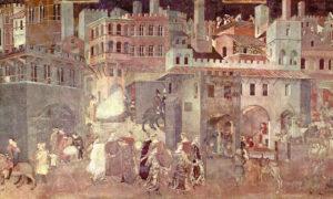 Ambrogio_Lorenzetti_Effetti_del_Buon_Governo_in_citta-2000x1200