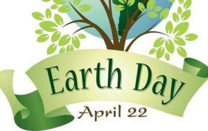 Il-22-aprile-la-giornata-mondiale-della-Terra_articleimage