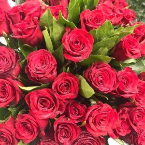 rose-rosse-mazzo